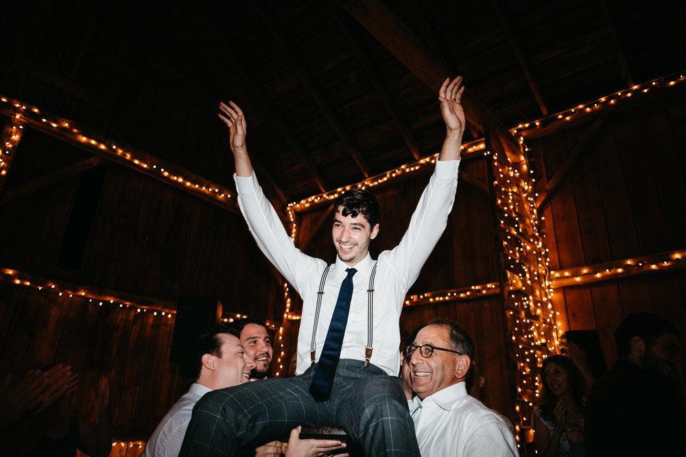 WSPCo-06242017-Hallie-Sam-Connecticut-Family-Farm-Wedding-Photography-166.jpg