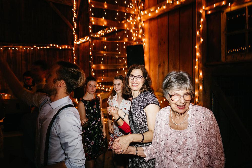 WSPCo-06242017-Hallie-Sam-Connecticut-Family-Farm-Wedding-Photography-170.jpg