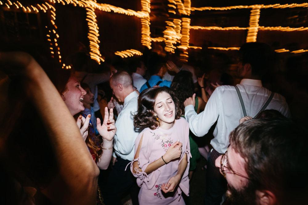 WSPCo-06242017-Hallie-Sam-Connecticut-Family-Farm-Wedding-Photography-171.jpg