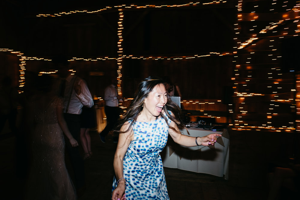WSPCo-06242017-Hallie-Sam-Connecticut-Family-Farm-Wedding-Photography-175.jpg