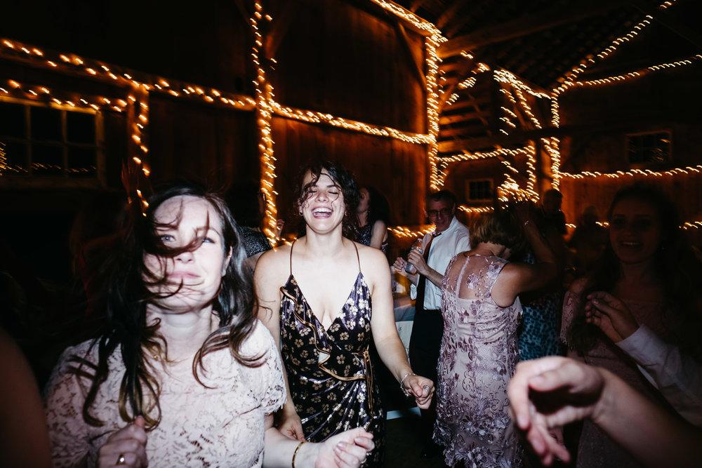 WSPCo-06242017-Hallie-Sam-Connecticut-Family-Farm-Wedding-Photography-177.jpg