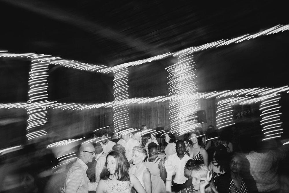 WSPCo-06242017-Hallie-Sam-Connecticut-Family-Farm-Wedding-Photography-180.jpg