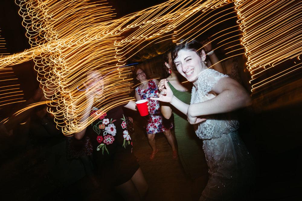 WSPCo-06242017-Hallie-Sam-Connecticut-Family-Farm-Wedding-Photography-186.jpg