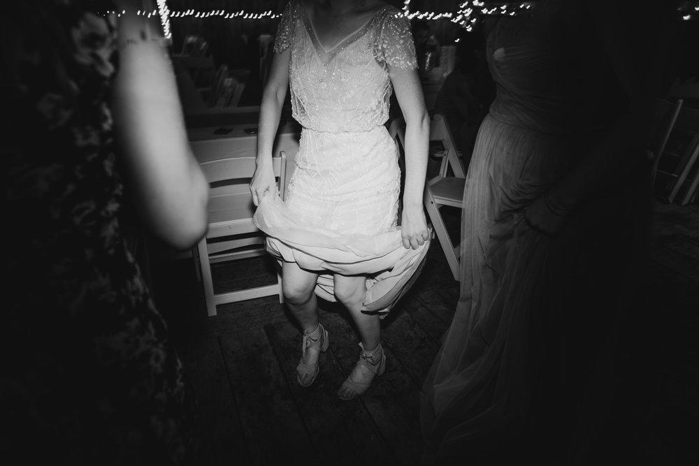 WSPCo-06242017-Hallie-Sam-Connecticut-Family-Farm-Wedding-Photography-188.jpg