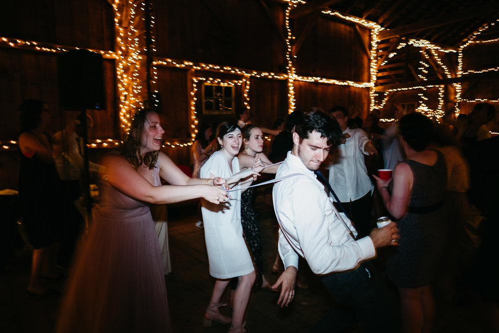 WSPCo-06242017-Hallie-Sam-Connecticut-Family-Farm-Wedding-Photography-190.jpg