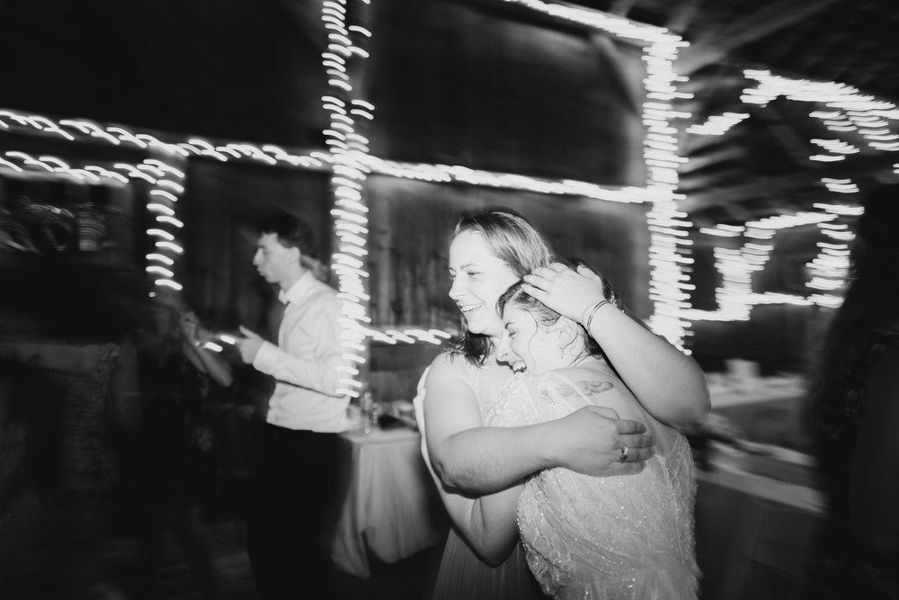 WSPCo-06242017-Hallie-Sam-Connecticut-Family-Farm-Wedding-Photography-192.jpg