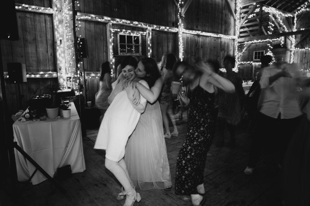 WSPCo-06242017-Hallie-Sam-Connecticut-Family-Farm-Wedding-Photography-194.jpg