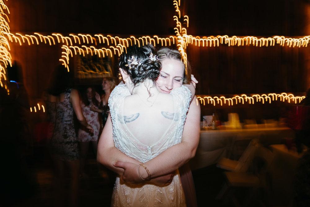 WSPCo-06242017-Hallie-Sam-Connecticut-Family-Farm-Wedding-Photography-193.jpg