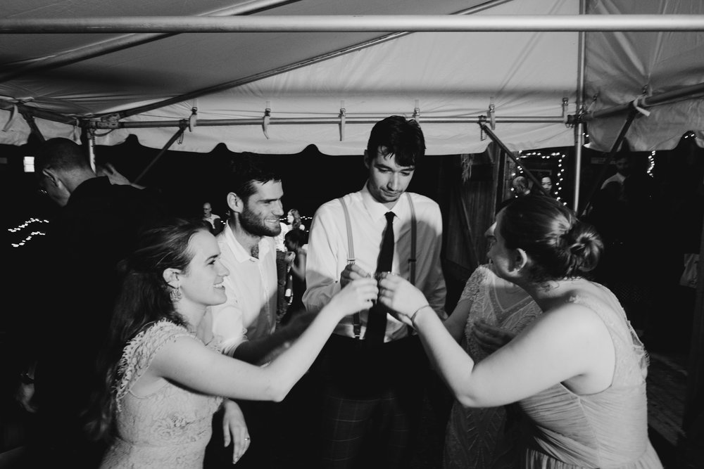 WSPCo-06242017-Hallie-Sam-Connecticut-Family-Farm-Wedding-Photography-197.jpg