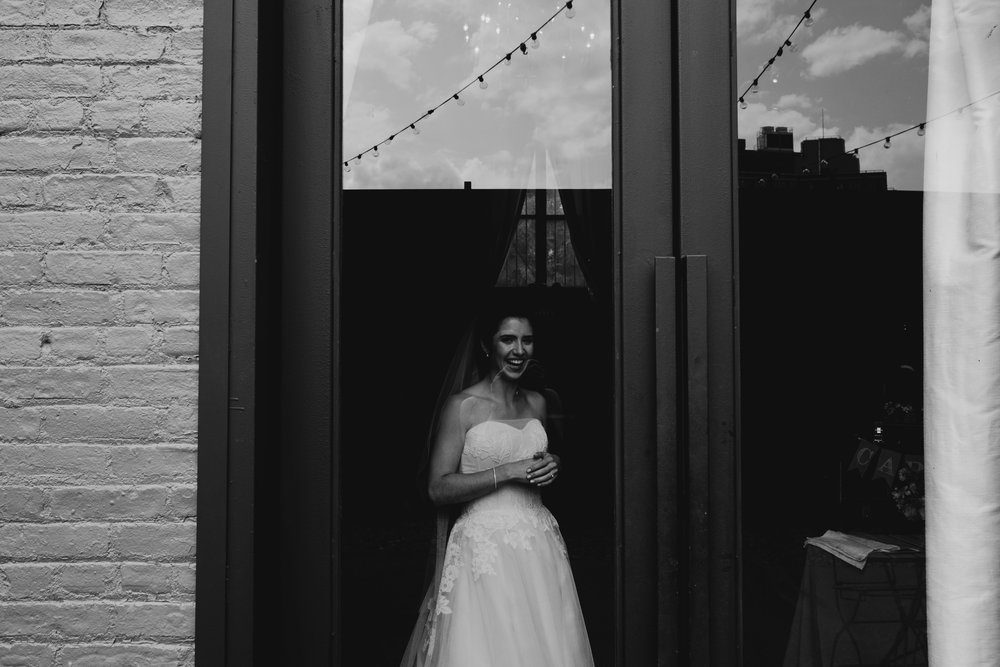 WSPCo-07152017-Alexa-Scott-Green-Building-Brooklyn-NY-Wedding-Preview-36.jpg