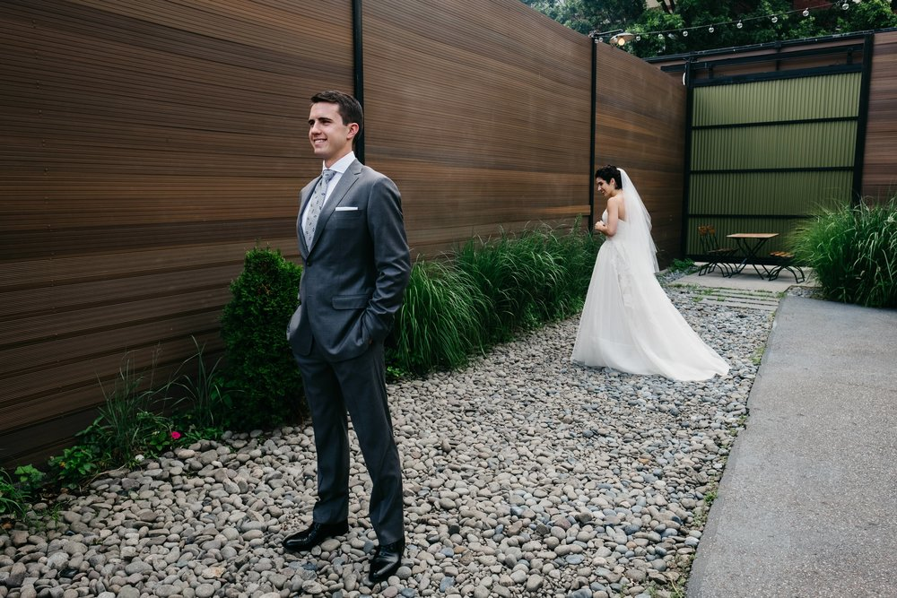 WSPCo-07152017-Alexa-Scott-Green-Building-Brooklyn-NY-Wedding-Preview-38.jpg