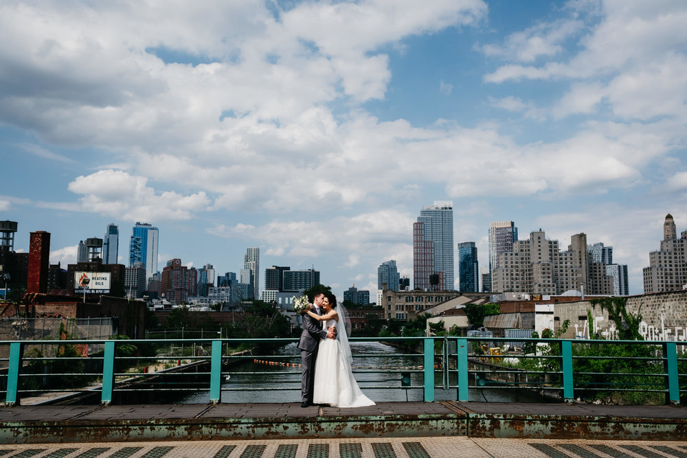 WSPCo-07152017-Alexa-Scott-Green-Building-Brooklyn-NY-Wedding-Preview-54.jpg