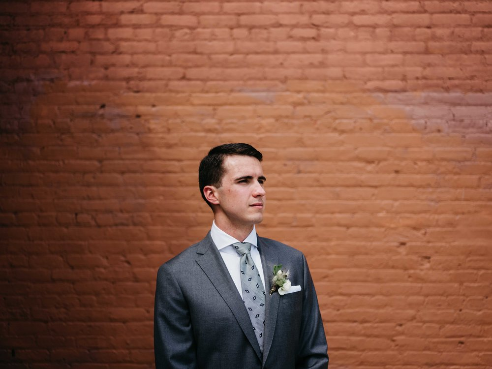 WSPCo-07152017-Alexa-Scott-Green-Building-Brooklyn-NY-Wedding-Preview-59.jpg