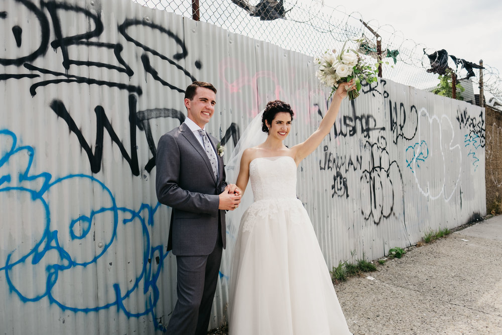 WSPCo-07152017-Alexa-Scott-Green-Building-Brooklyn-NY-Wedding-Preview-61.jpg