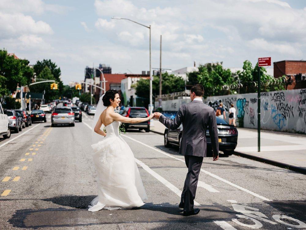 WSPCo-07152017-Alexa-Scott-Green-Building-Brooklyn-NY-Wedding-Preview-62.jpg