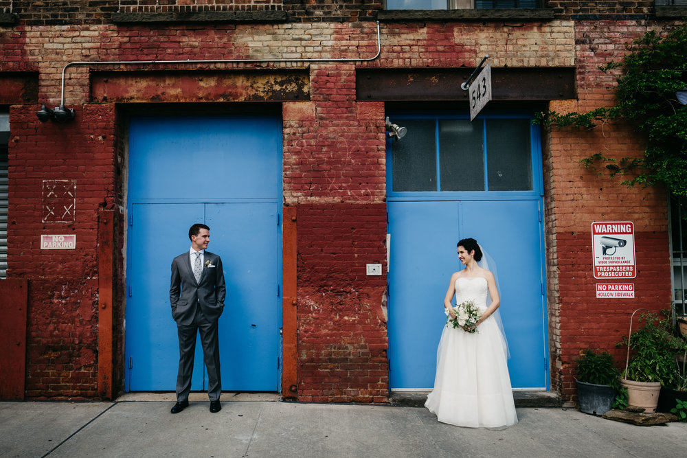 WSPCo-07152017-Alexa-Scott-Green-Building-Brooklyn-NY-Wedding-Preview-69.jpg