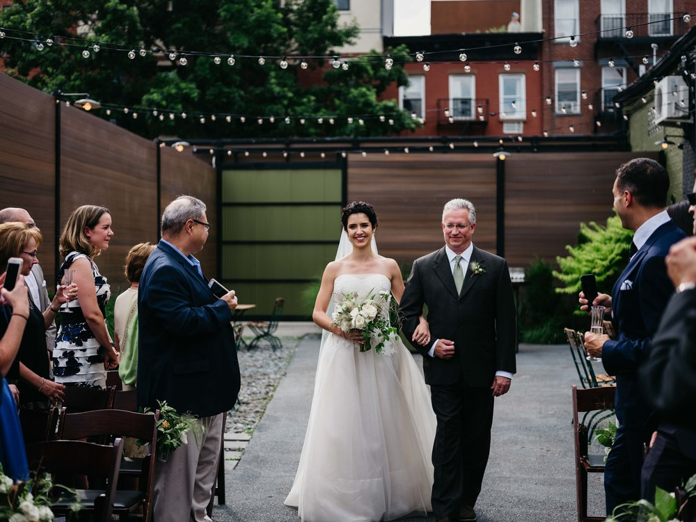WSPCo-07152017-Alexa-Scott-Green-Building-Brooklyn-NY-Wedding-Preview-78.jpg
