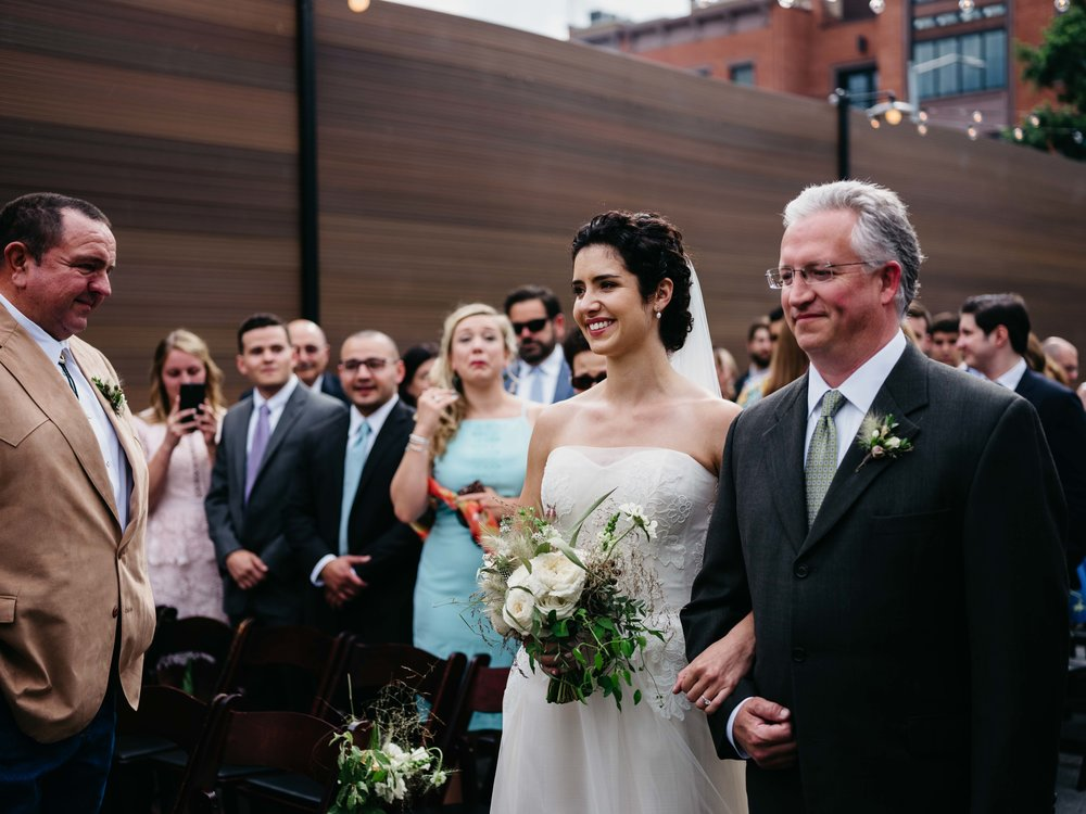WSPCo-07152017-Alexa-Scott-Green-Building-Brooklyn-NY-Wedding-Preview-81.jpg