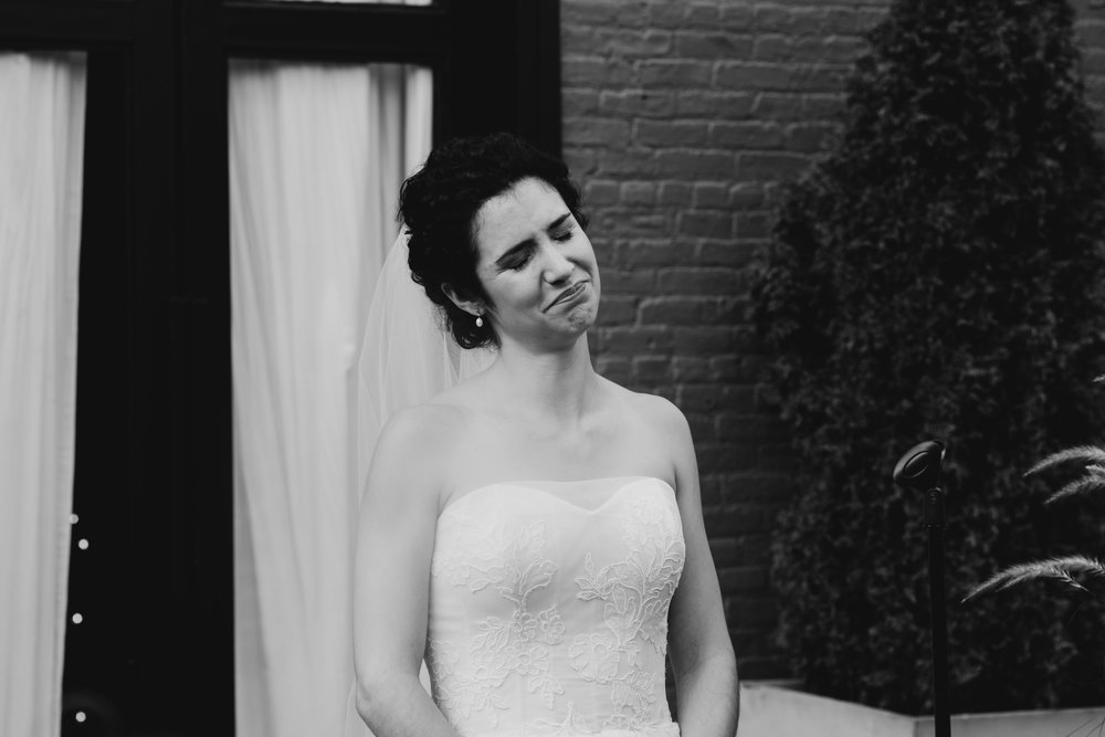WSPCo-07152017-Alexa-Scott-Green-Building-Brooklyn-NY-Wedding-Preview-89.jpg