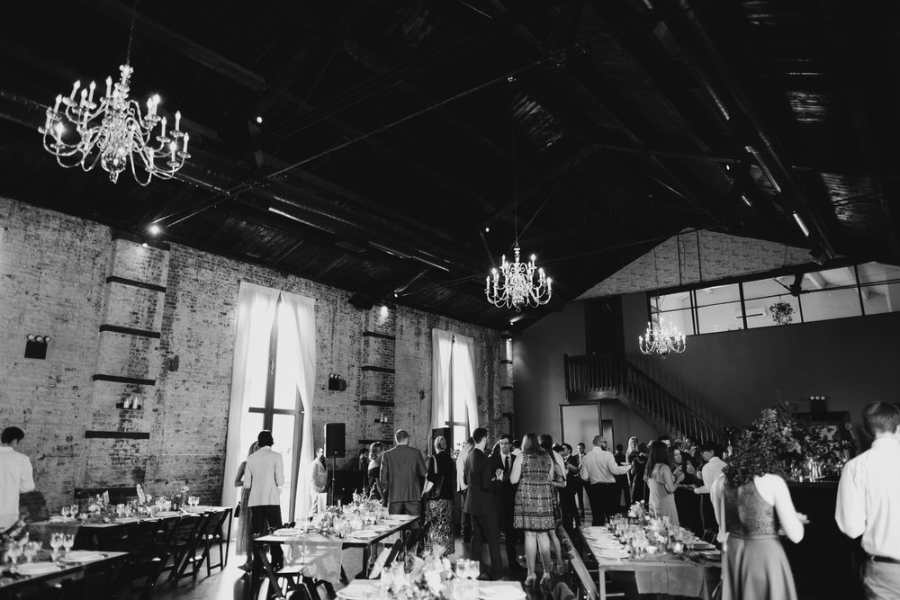 WSPCo-07152017-Alexa-Scott-Green-Building-Brooklyn-NY-Wedding-Preview-144.jpg