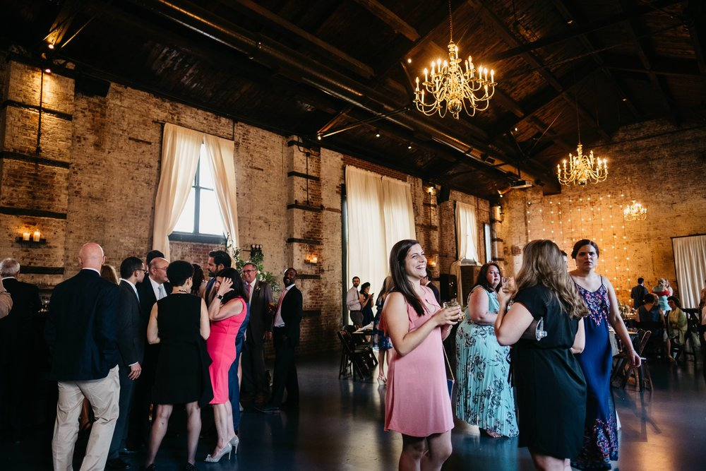 WSPCo-07152017-Alexa-Scott-Green-Building-Brooklyn-NY-Wedding-Preview-149.jpg