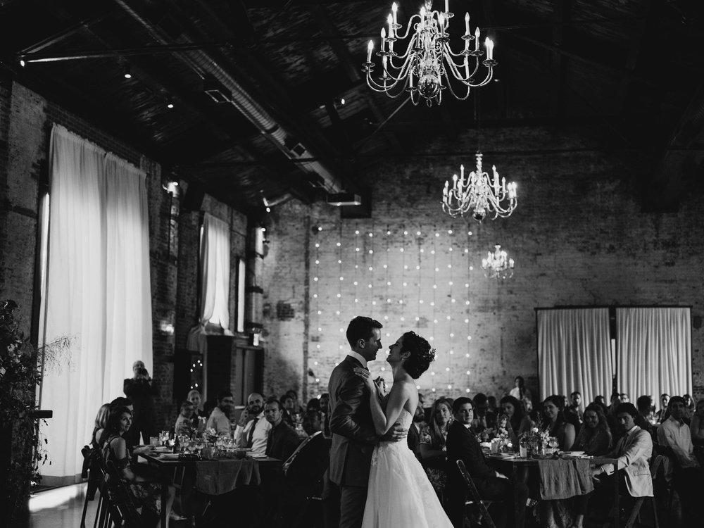 WSPCo-07152017-Alexa-Scott-Green-Building-Brooklyn-NY-Wedding-Preview-154.jpg