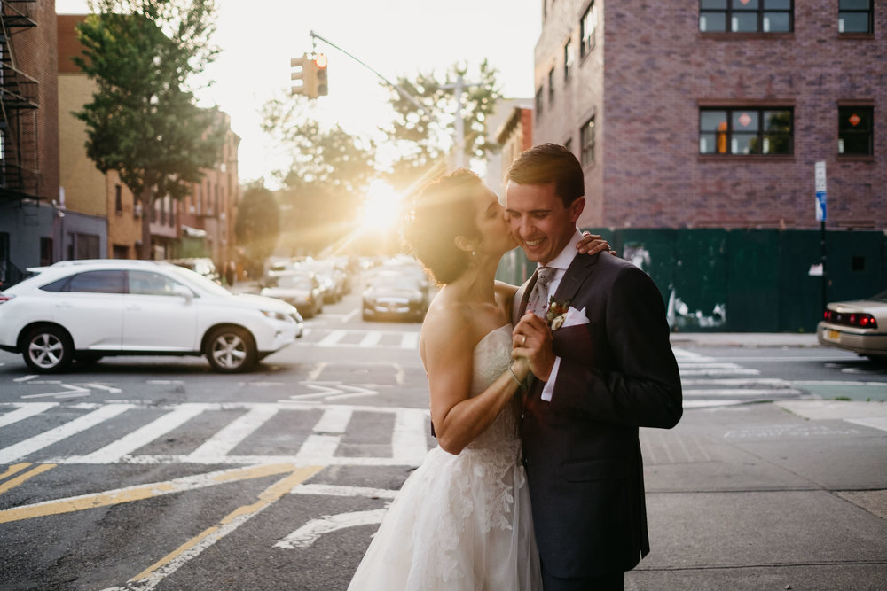 WSPCo-07152017-Alexa-Scott-Green-Building-Brooklyn-NY-Wedding-Preview-171.jpg