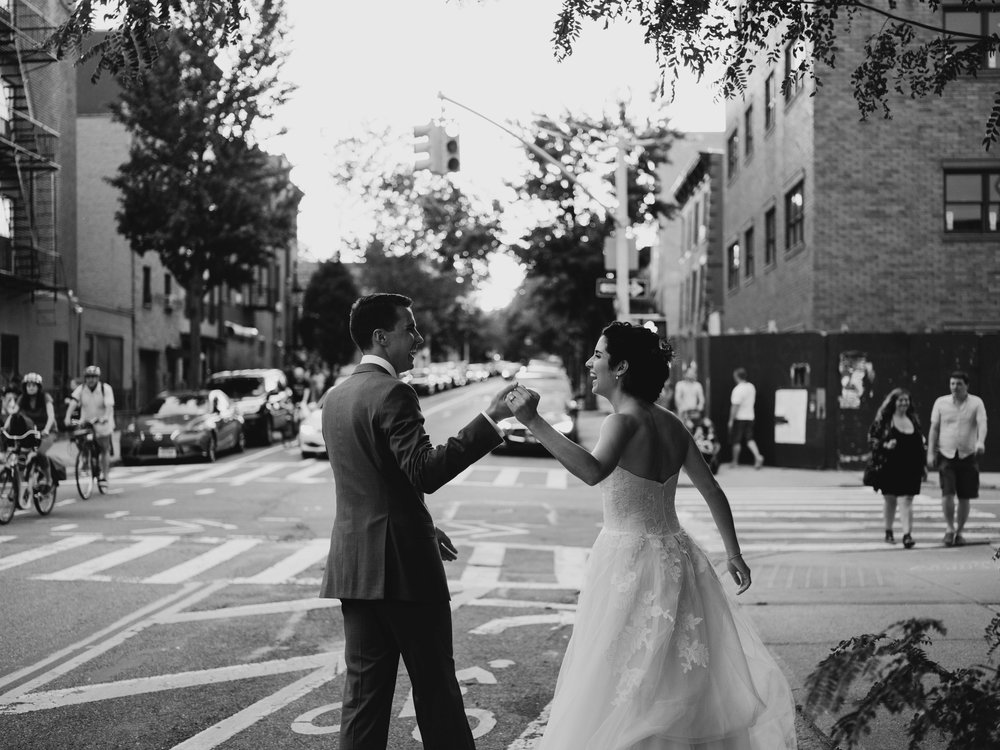 WSPCo-07152017-Alexa-Scott-Green-Building-Brooklyn-NY-Wedding-Preview-172.jpg