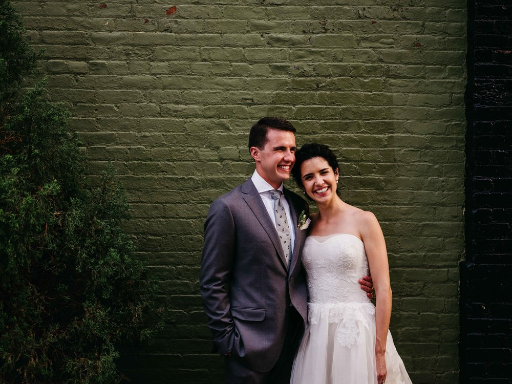 WSPCo-07152017-Alexa-Scott-Green-Building-Brooklyn-NY-Wedding-Preview-175.jpg