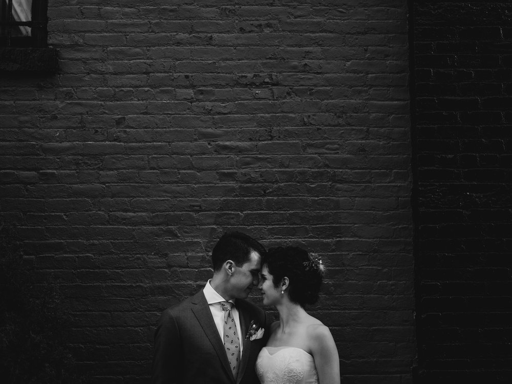 WSPCo-07152017-Alexa-Scott-Green-Building-Brooklyn-NY-Wedding-Preview-176.jpg