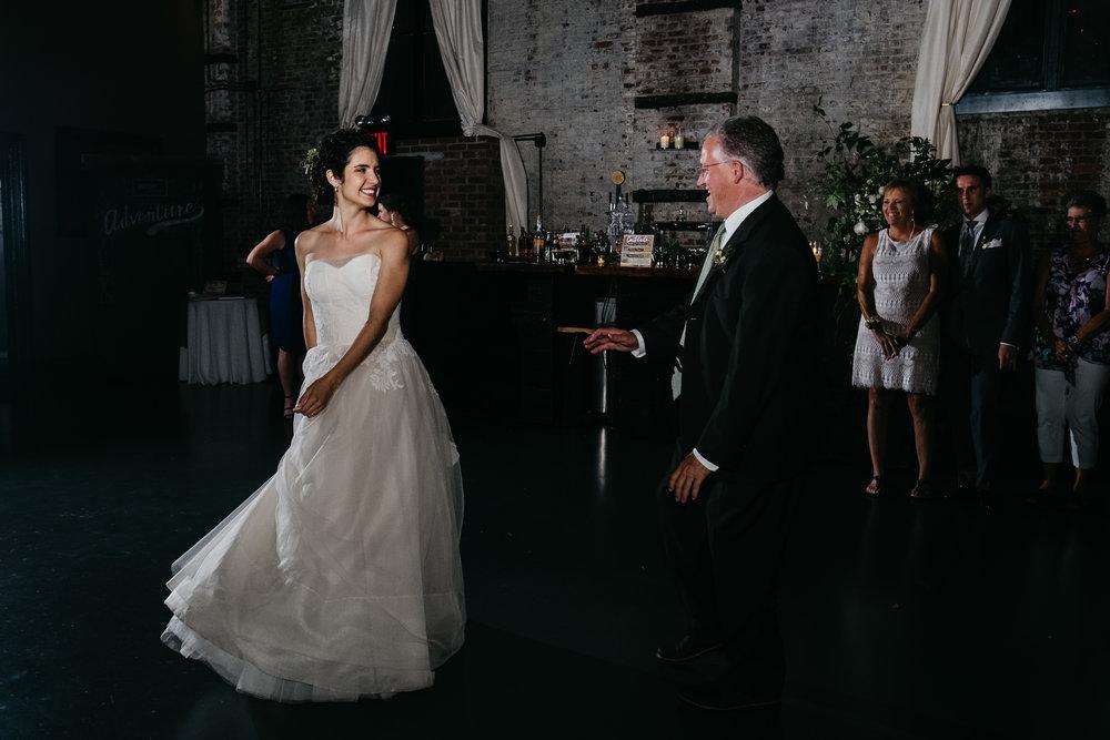 WSPCo-07152017-Alexa-Scott-Green-Building-Brooklyn-NY-Wedding-Preview-180.jpg