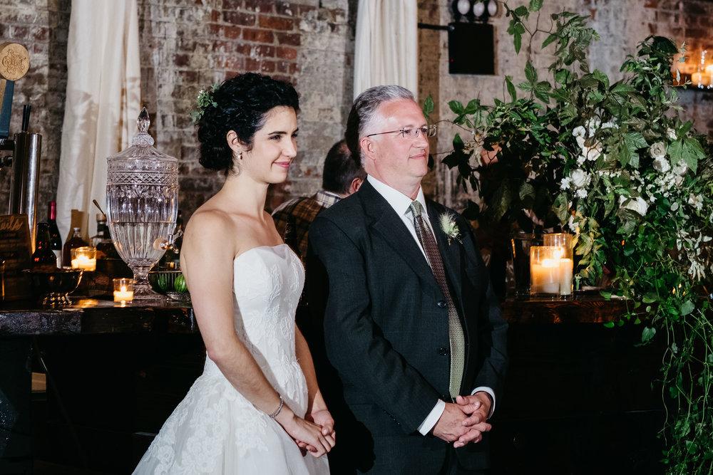 WSPCo-07152017-Alexa-Scott-Green-Building-Brooklyn-NY-Wedding-Preview-184.jpg