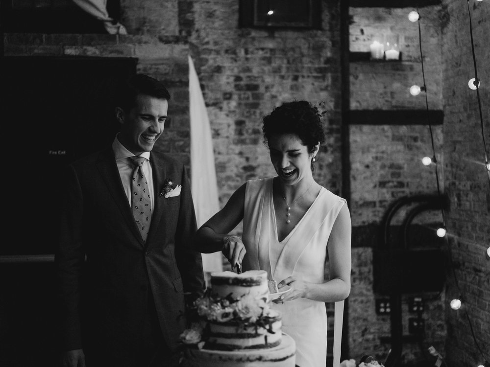 WSPCo-07152017-Alexa-Scott-Green-Building-Brooklyn-NY-Wedding-Preview-206.jpg