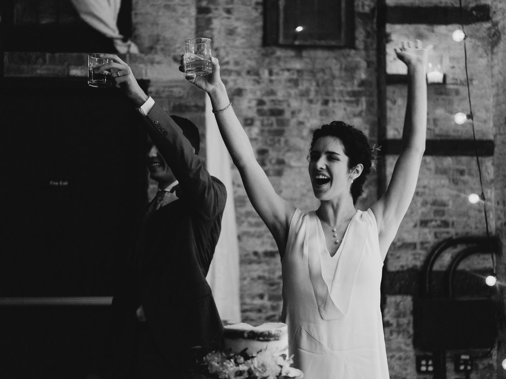WSPCo-07152017-Alexa-Scott-Green-Building-Brooklyn-NY-Wedding-Preview-208.jpg
