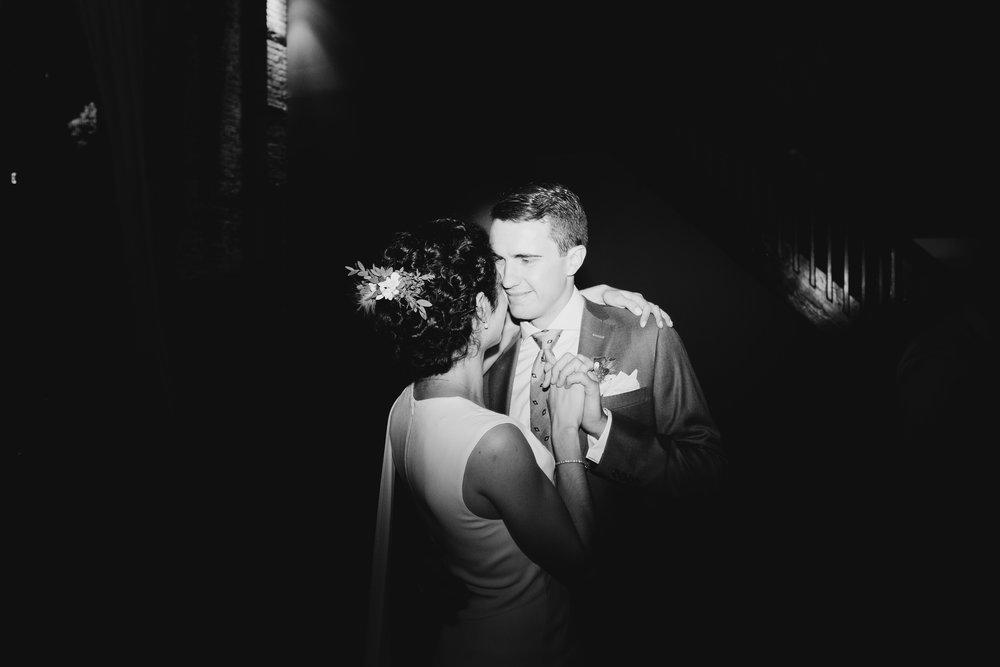WSPCo-07152017-Alexa-Scott-Green-Building-Brooklyn-NY-Wedding-Preview-211.jpg