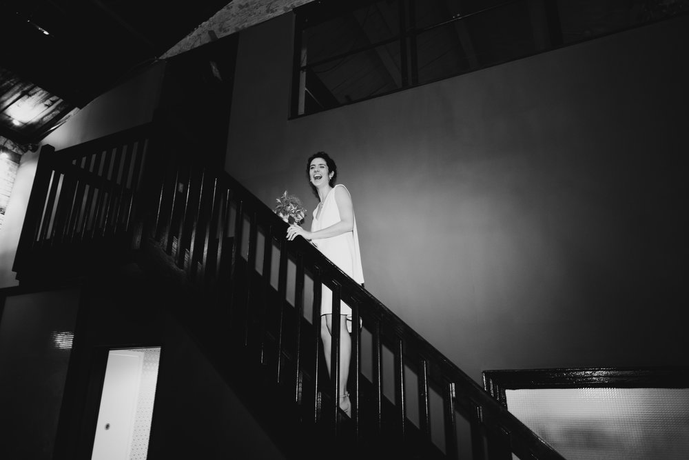 WSPCo-07152017-Alexa-Scott-Green-Building-Brooklyn-NY-Wedding-Preview-225.jpg