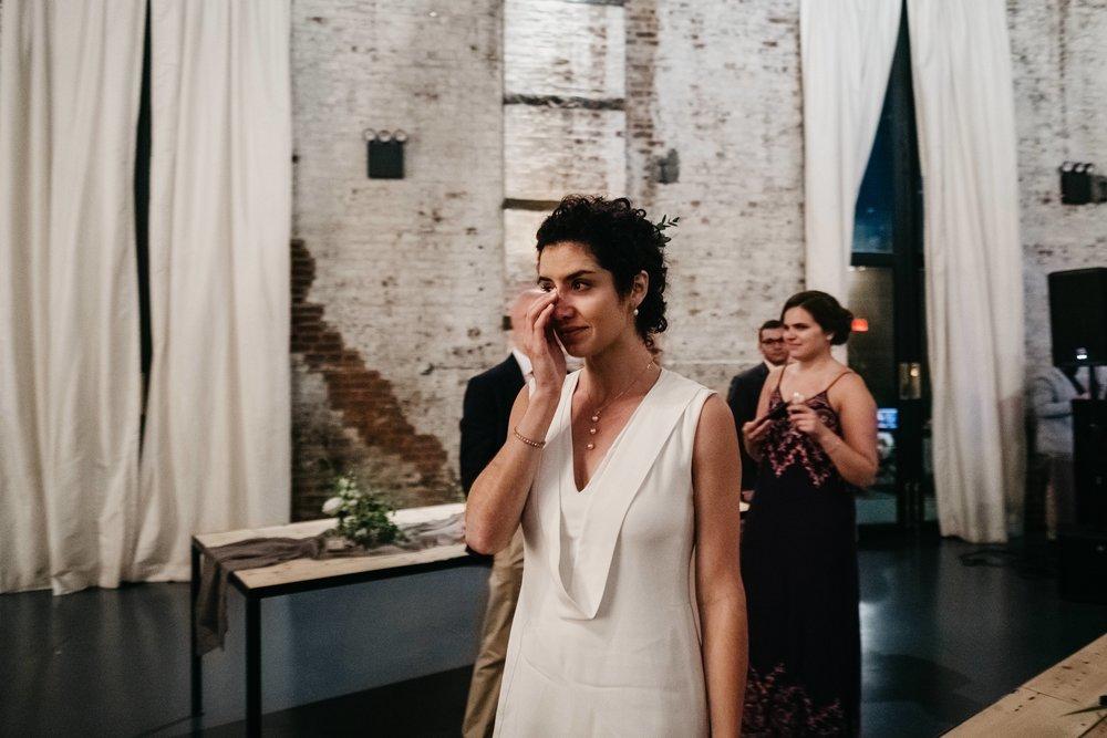 WSPCo-07152017-Alexa-Scott-Green-Building-Brooklyn-NY-Wedding-Preview-237.jpg