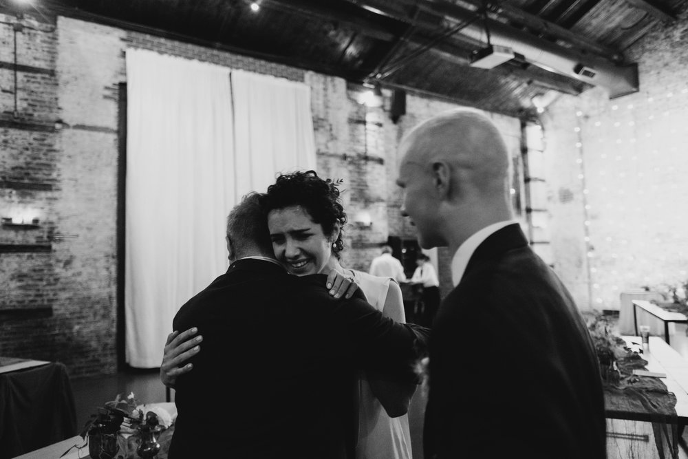 WSPCo-07152017-Alexa-Scott-Green-Building-Brooklyn-NY-Wedding-Preview-239.jpg
