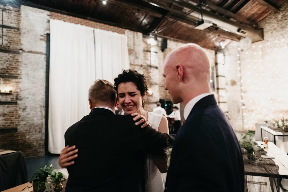 WSPCo-07152017-Alexa-Scott-Green-Building-Brooklyn-NY-Wedding-Preview-238.jpg