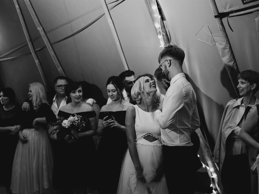 WSPCo-07272017-Naomi-James-Inkersall-Grange-Farm-Nottingham-UK-Wedding-Photographer-212.jpg