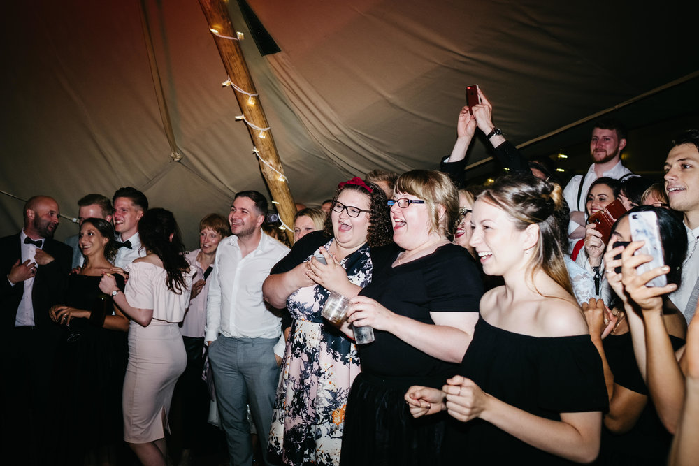 WSPCo-07272017-Naomi-James-Inkersall-Grange-Farm-Nottingham-UK-Wedding-Photographer-215.jpg