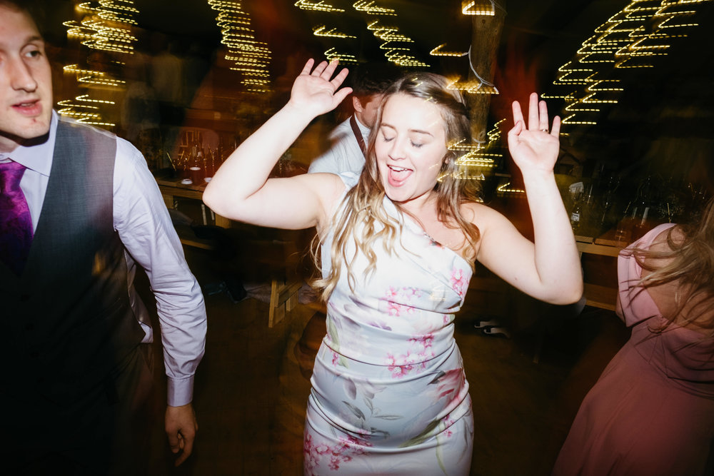 WSPCo-07272017-Naomi-James-Inkersall-Grange-Farm-Nottingham-UK-Wedding-Photographer-222.jpg