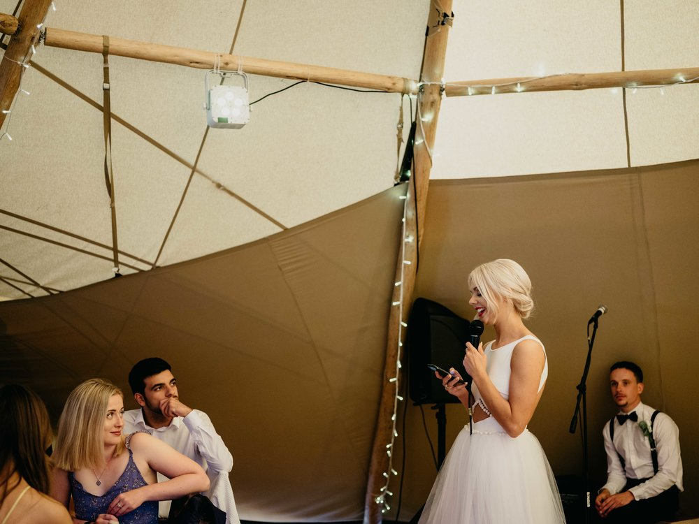WSPCo-07272017-Naomi-James-Inkersall-Grange-Farm-Nottingham-UK-Wedding-Photographer-155.jpg