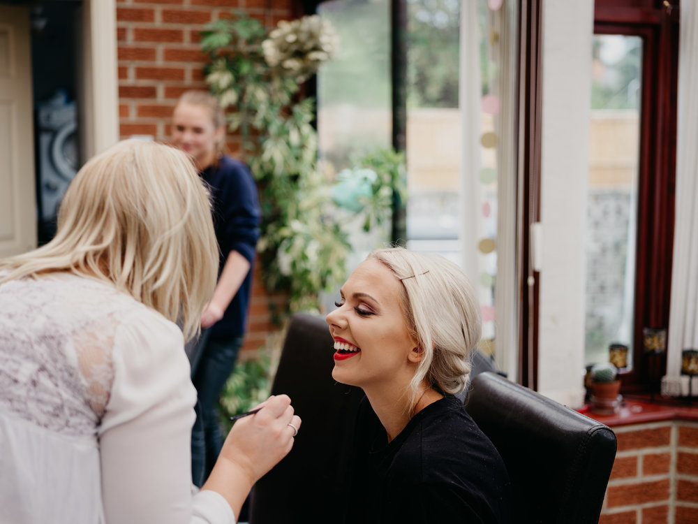 WSPCo-07272017-Naomi-James-Inkersall-Grange-Farm-Nottingham-UK-Wedding-Photographer-11.jpg