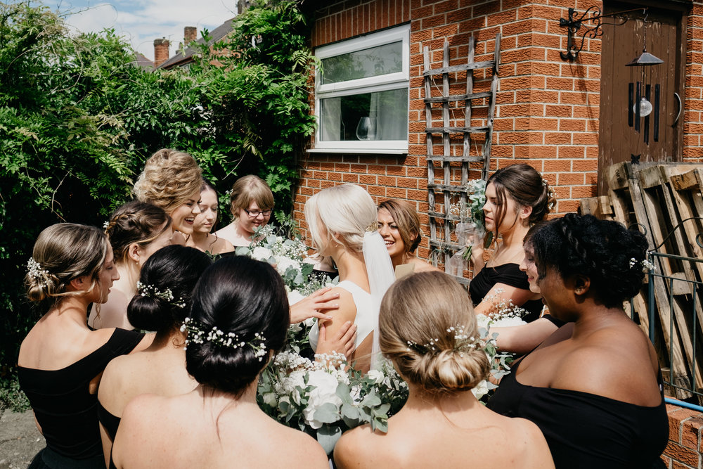 WSPCo-07272017-Naomi-James-Inkersall-Grange-Farm-Nottingham-UK-Wedding-Photographer-50.jpg