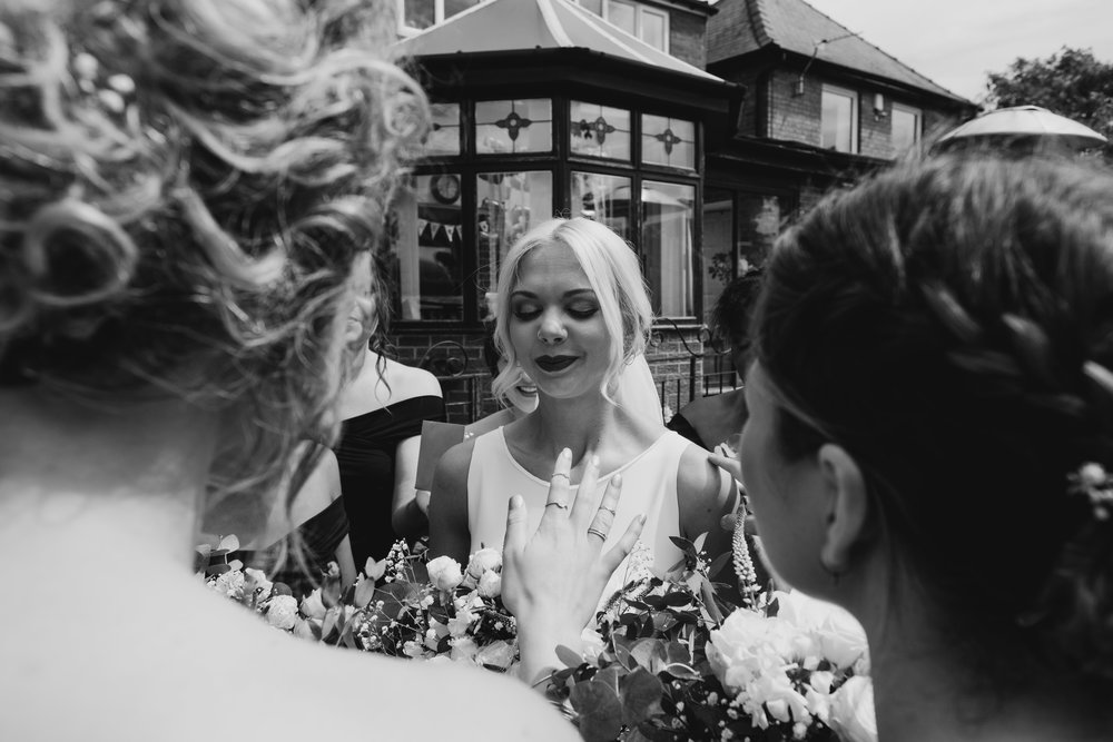 WSPCo-07272017-Naomi-James-Inkersall-Grange-Farm-Nottingham-UK-Wedding-Photographer-51.jpg