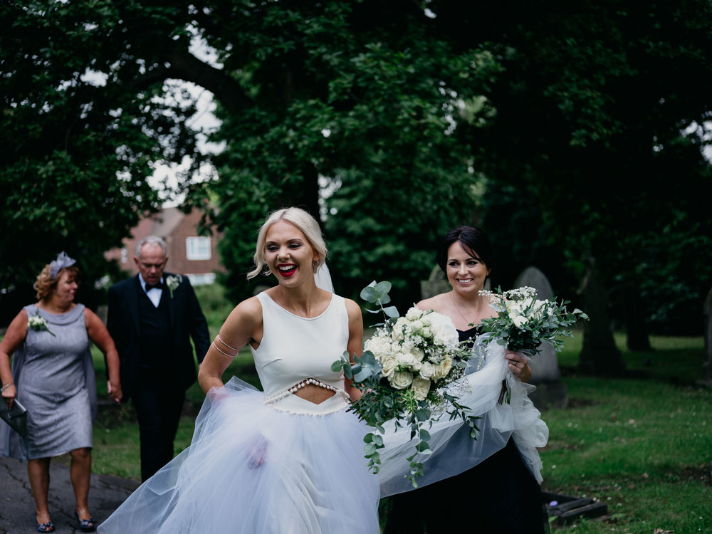 WSPCo-07272017-Naomi-James-Inkersall-Grange-Farm-Nottingham-UK-Wedding-Photographer-56.jpg