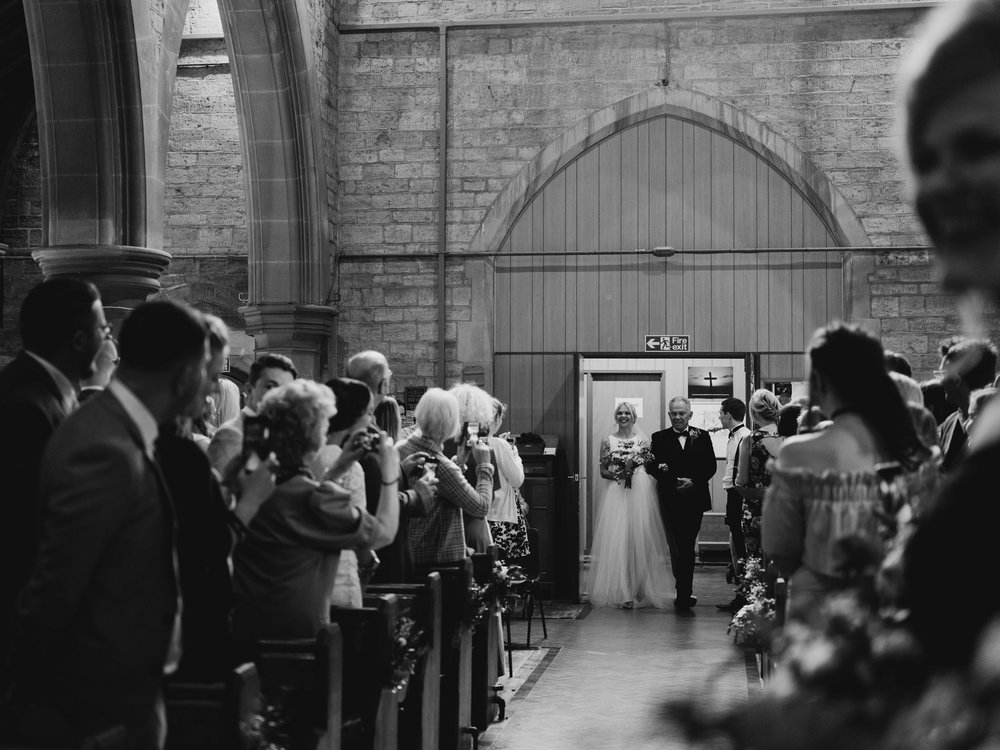 WSPCo-07272017-Naomi-James-Inkersall-Grange-Farm-Nottingham-UK-Wedding-Photographer-59.jpg