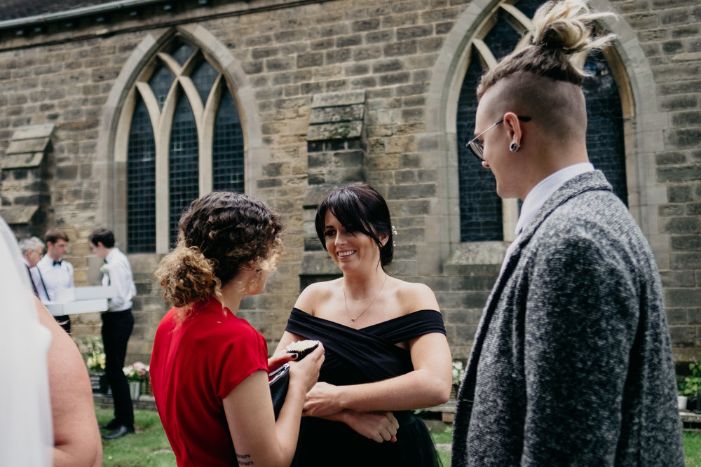 WSPCo-07272017-Naomi-James-Inkersall-Grange-Farm-Nottingham-UK-Wedding-Photographer-102.jpg