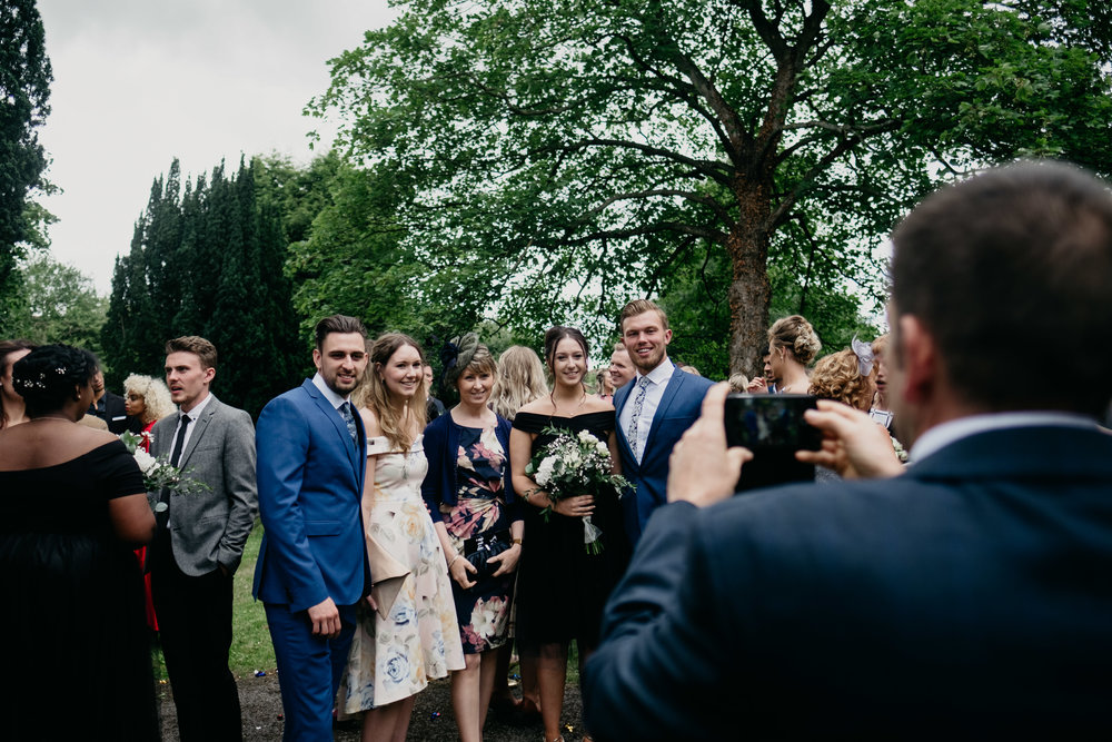 WSPCo-07272017-Naomi-James-Inkersall-Grange-Farm-Nottingham-UK-Wedding-Photographer-103.jpg